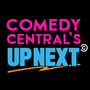 Comedy Central's Up Next