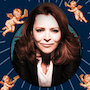 Kathleen Madigan: Hot Dog and Angels Tour