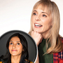 Maria Bamford  with Aparna Nancherla