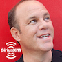 VIRTUAL EVENT: Tom Papa