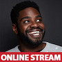 VIRTUAL EVENT: Ron Funches