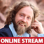 VIRTUAL EVENT: Josh Blue